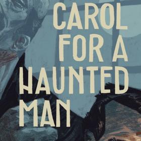 Carol Square Cover