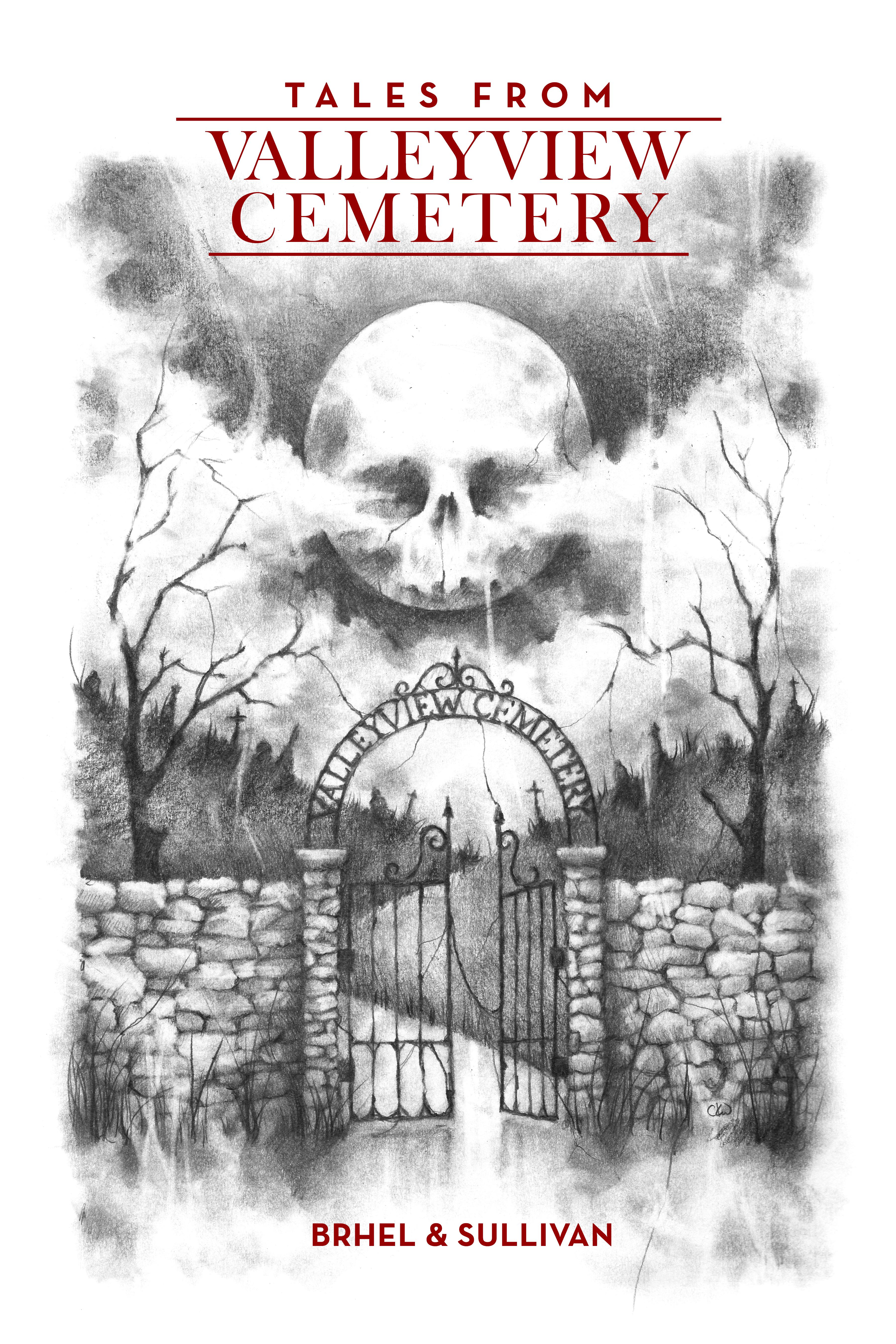 ValleyviewCemetery_Final_Cover