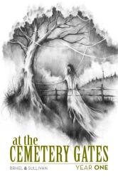 cemeterygatesone_final_cover