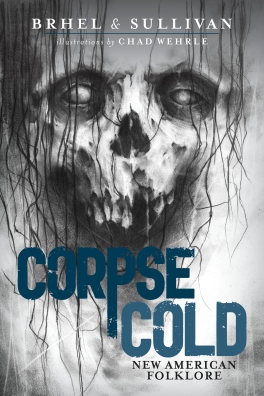 CorpseCold_Design_Cover_07