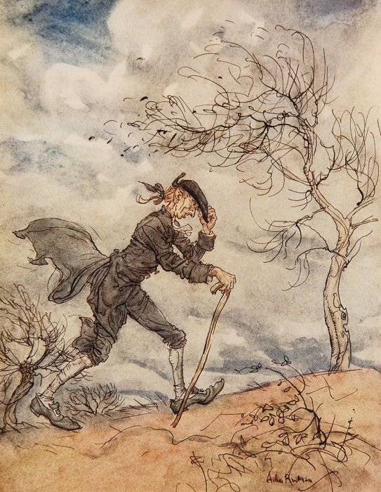 23d91d2501c51cbb62ebcc6344c9d851--english-book-arthur-rackham