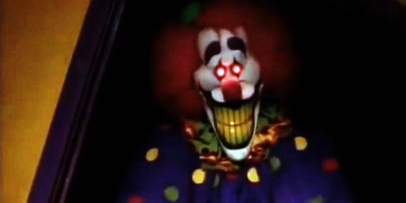 zeebo-the-clown-are-you-afraid-of-the-dark