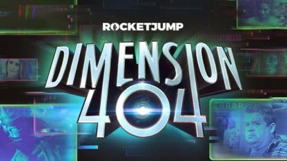 Dimension404
