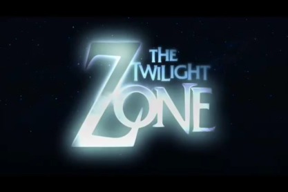 Twilight_Zone_2002_logo
