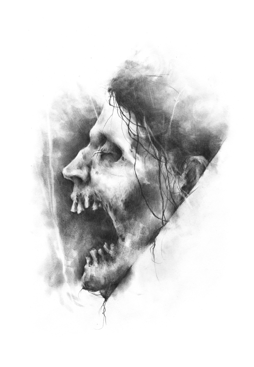 DraculasBride_02