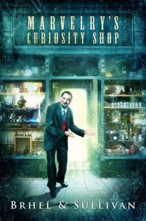 marvelrys-curiosity-shop-cover