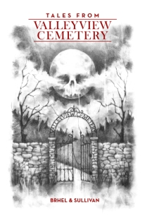 valleyviewcemetery_final_cover