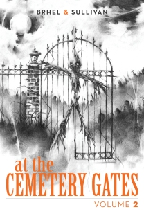 CemeteryGatesTwo_Final_Cover