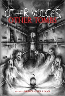OtherTombsOtherVoices_Cover_Front