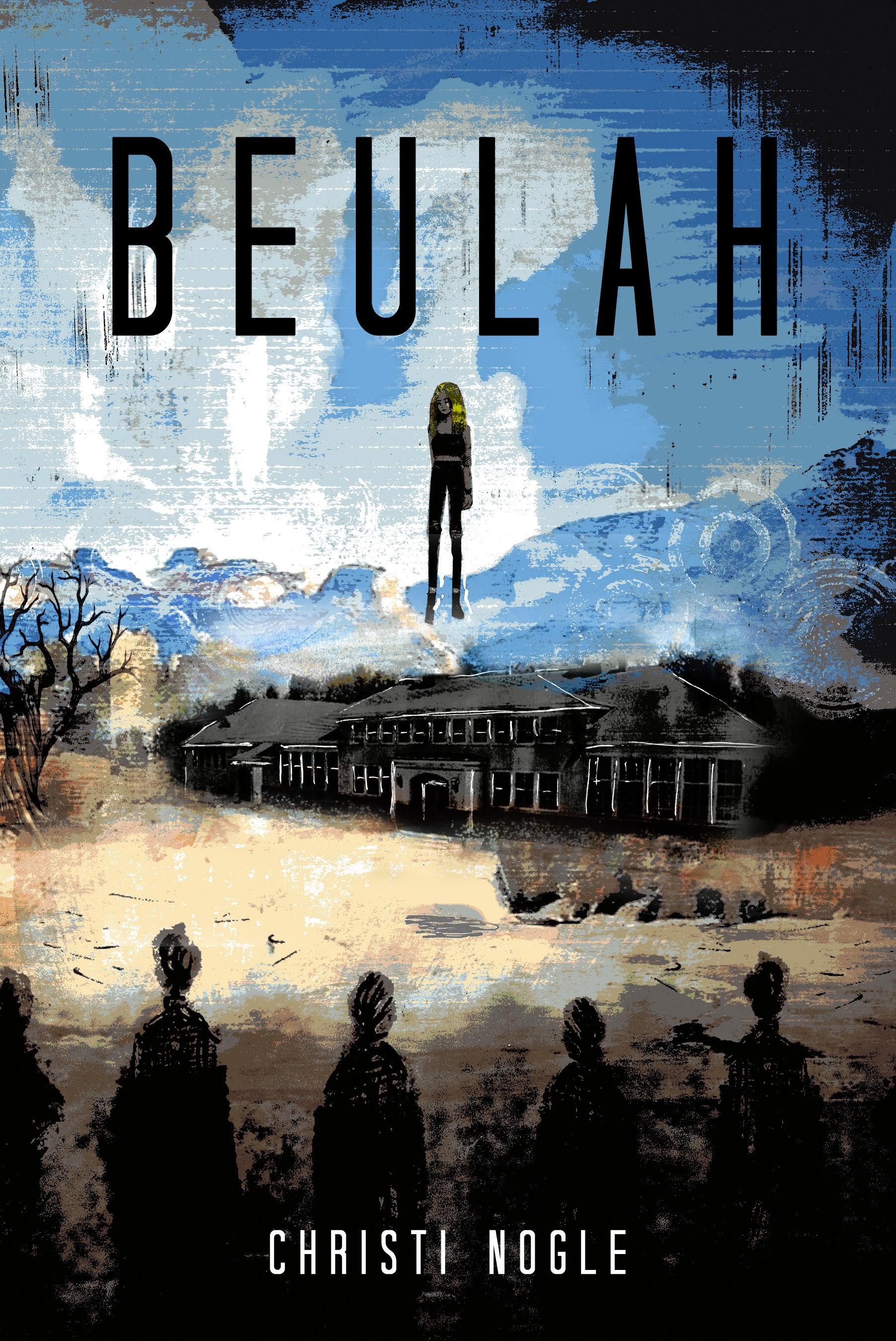 Beulah Ebook (1)